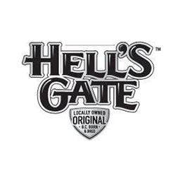 Hell's Gate Brewing Co.