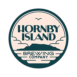 Horby Island Brewing Co.