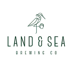 Land & Sea Brewing Co.