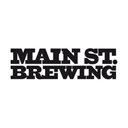 Main Street Brewing Co.