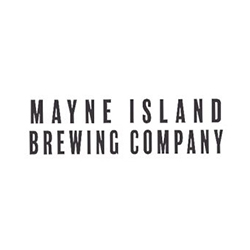 Mayne Island Brewing Co.
