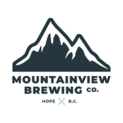 Mountainview Brewing