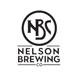 Nelson Brewing Co.