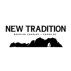 New Tradition Brewing Co.