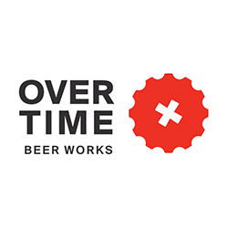 Over Time Beer Works