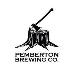 Pemberton Brewing Co.