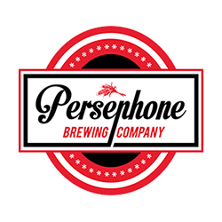 Persephone Brewing Co.