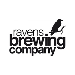 Ravens Brewing Co.