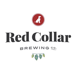 Red Collar Brewing Co.