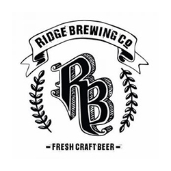 Ridge Brewing Co.