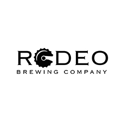 Rodeo Brewing