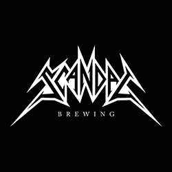Scandal Brewing