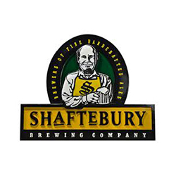 Shaftebury Brewing Co.