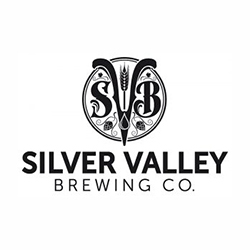 Silver Valley Brewing Co.