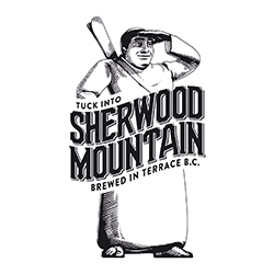 Sherwood Mountain Brewhouse