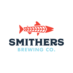 Smithers Brewing Co.