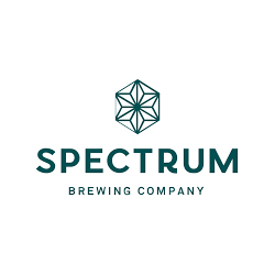 Spectrum Brewing Co.