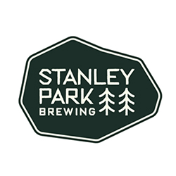 Stanley Park Brewing onecolour