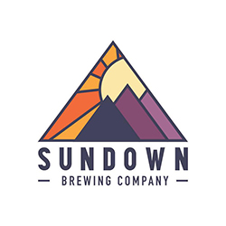Sundown Brewing Co.