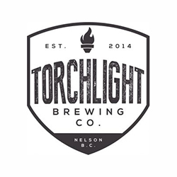 Torchlight Brewing Co.