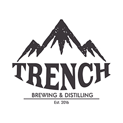 Trench Brewing & Distilling