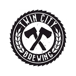 Twin City Brewing Co.