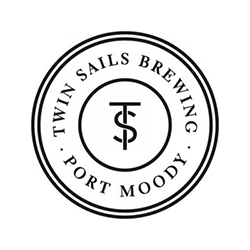 Twin Sails Brewing Co.