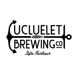 Ucluelet Brewing Co.