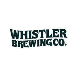 Whistler Brewing Co.