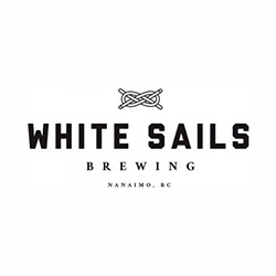 White Sails Brewing Co.