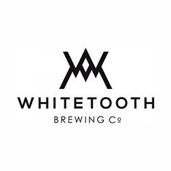 Whitetooth Brewing Co.