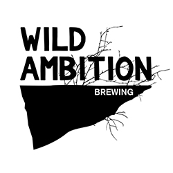 Wild Ambition Brewing