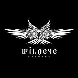 Wildeye Brewing