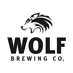 Wold Brewing Co.