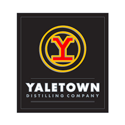 Yaletown Brewing Co.