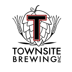 Townsite Brewing