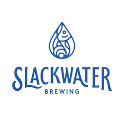 Slackwater Brewing