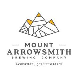 Mount Arrowsmith Brewing Co.