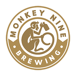 Monkey 9 Brewing Co.