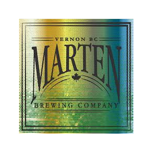 Marten Brewing Co.