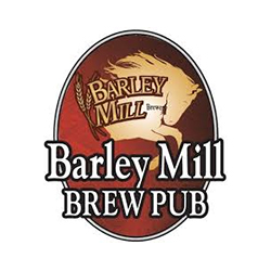 Barley Mill Brewpub