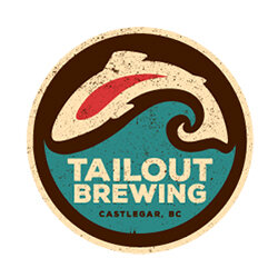 Tailout Brewing