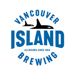 Vancouer Island Brewing Co.