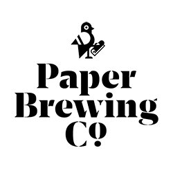 Paper Brewing Co.