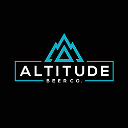 Altitude Beer Co.