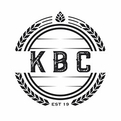 Kelowna Brewing Co.