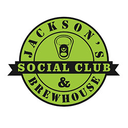 Jackon's Social Club & Brewhouse