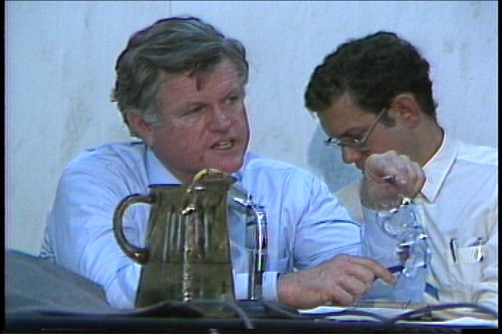 11-Ted Kennedy at Mud Creek copy.jpg