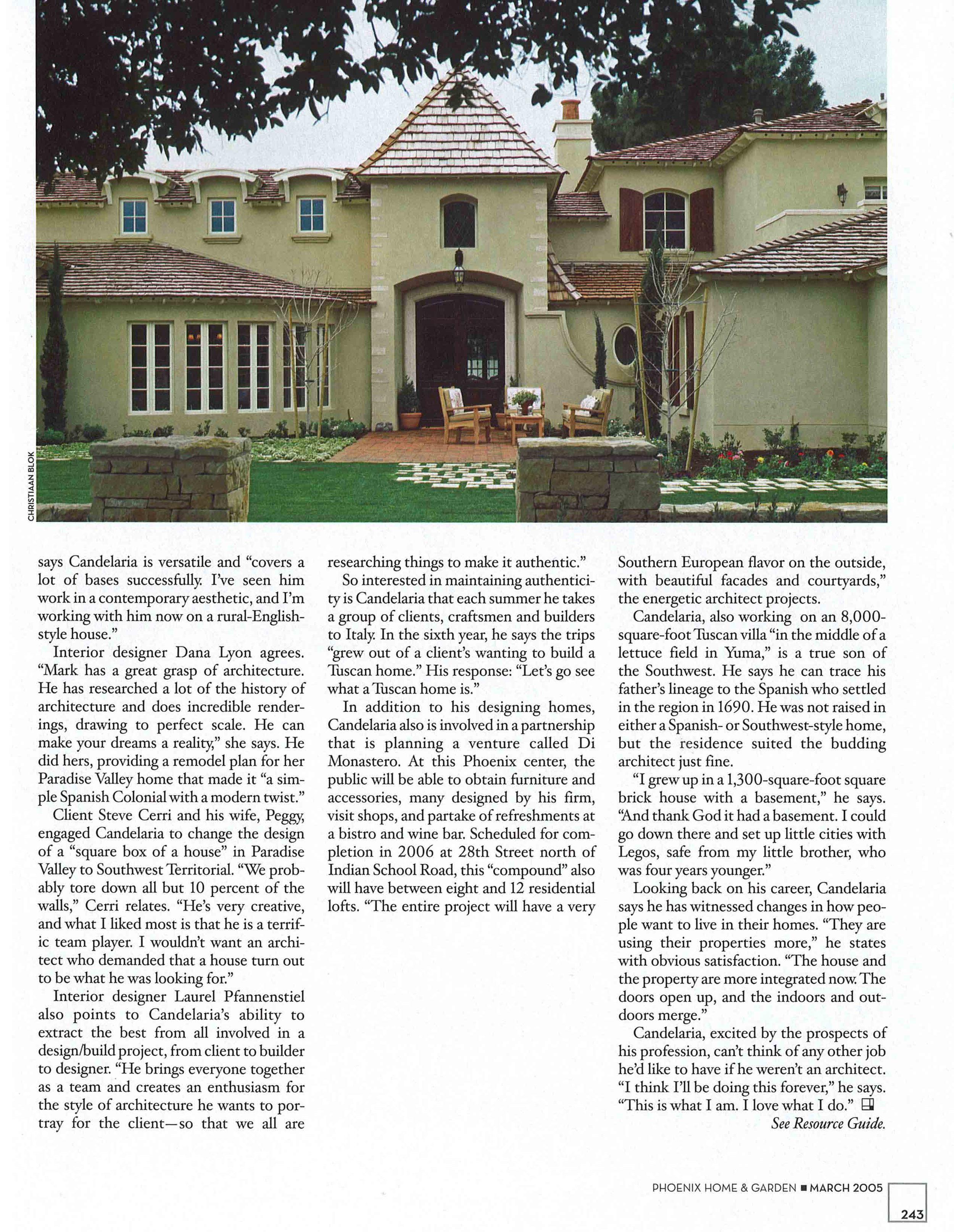 MOTS pg 2 72.jpg