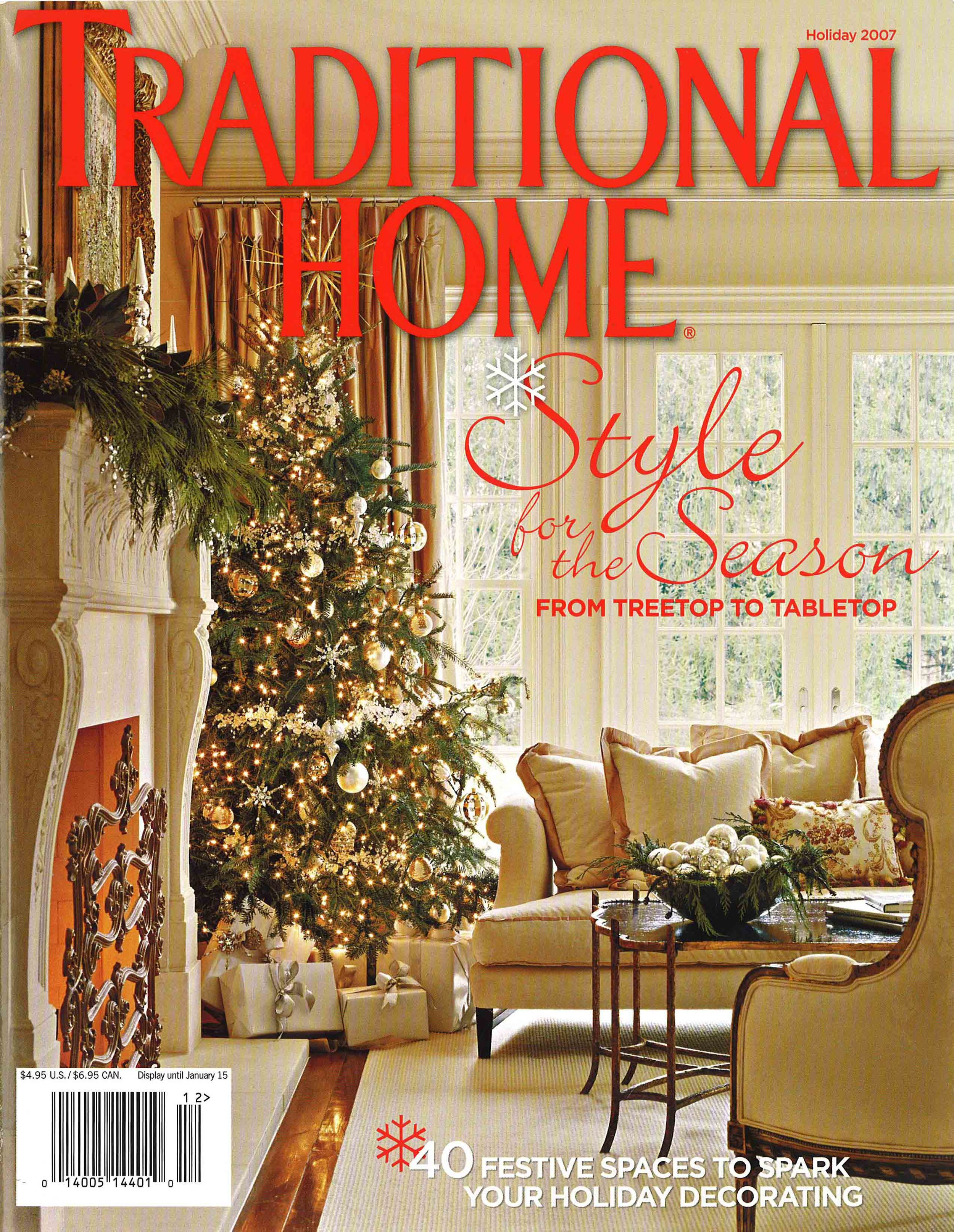 TH holiday07 cover 72.jpg